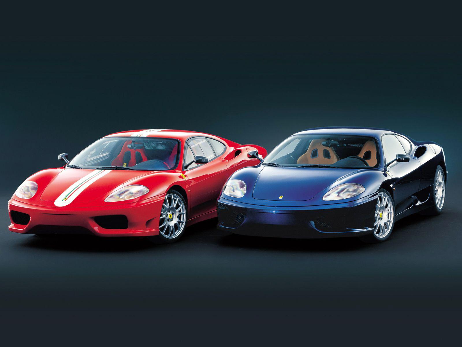 ferrari 8 10 λόγοι που η Ferrari 360 Challenge Stradale ανήκει στο γκαράζ των ονείρων μας Ferrari, Ferrari 360 Challenge Stradale, Ferrari 360 Modena, Ferrari Challenge Stradale, videos