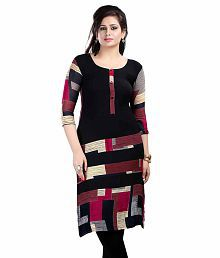 www.designersplanets.com/product-category/womens-fashion/womens-wear/indian-kurti/