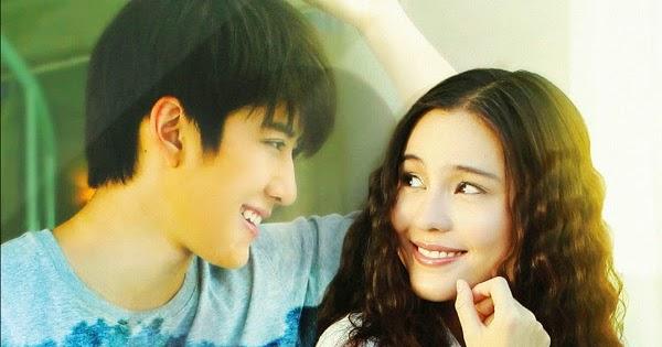 Full house korean drama episode 10 - Online streaming game of