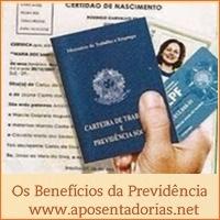 A pensão por morte no INSS e os documentos exigidos para a concessão.