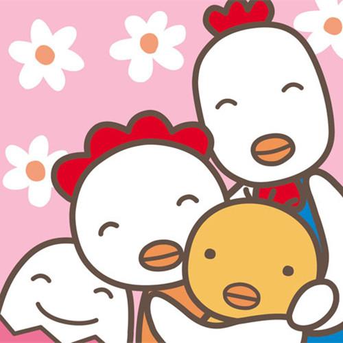 Kerakera - Shiawase ~Kimi ga Umarete~ [FLAC   MP3 320 / WEB]