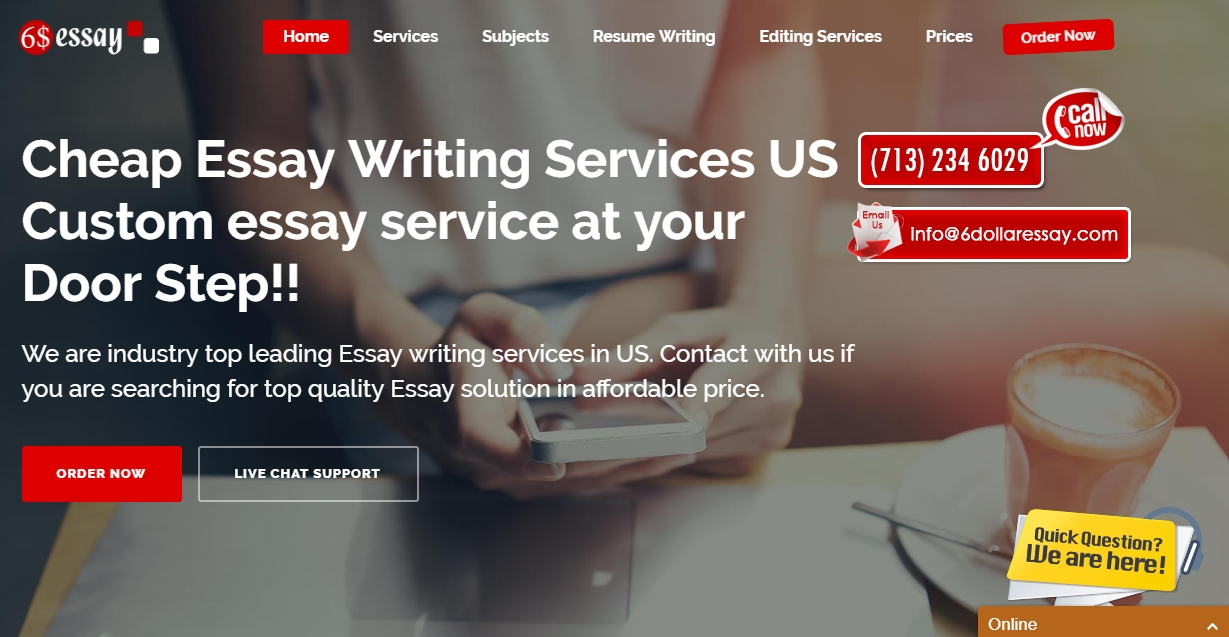 Narrative Essay Example High School Criteria  Range Of Writing Services Offered Mark   Online Assignment Help Uk also Writing Service Contract Legit Essay Writing Services Reviewed By Students Custom Term Papers And Essays
