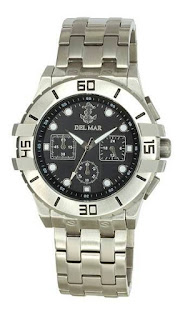 https://bellclocks.com/collections/del-mar-watches/products/new-del-mar-mens-anchor-dial-chronograph-black