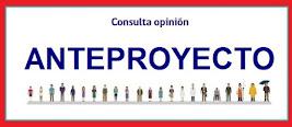 Consulta Etapa 3 - Anteproyecto PRI Talca