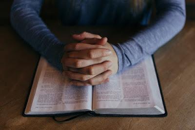 Adoração a Deus