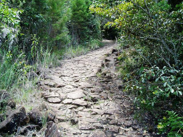 Los pueblos indígenas en el Valle de Aburrá y la llegada de los conquistadores españoles.
