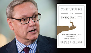 upside-inequality-edward-conard-book-per