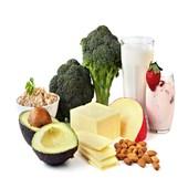Menu Sehat untuk Penderita Darah Tinggi
