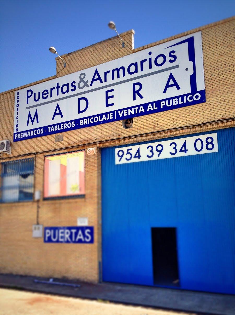 0689634cd9a ROTULOS SEVILLA: Lonas Publicitarias