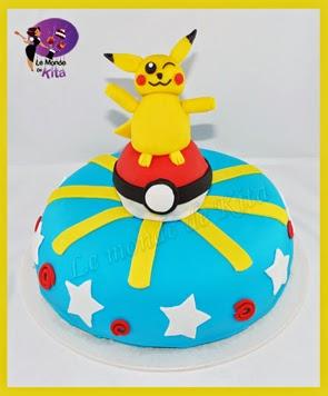 http://monde-de-kita.blogspot.fr/2013/11/pikachu-et-sa-pokeball-il-ny-pas-dage.html
