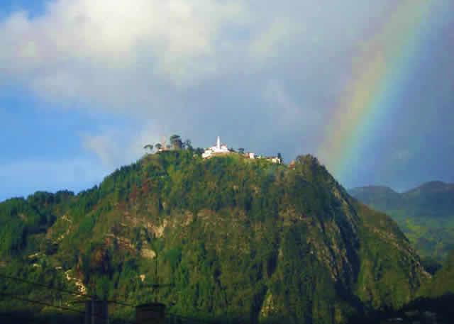 imagen TOURS COLOMBIA MONTEMAR  14 DIAS