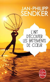 https://www.amazon.fr/d%C3%A9couter-battements-coeur-Jan-Philipp-Sendker/dp/2253068292?ie=UTF8&creativeASIN=2253068292&linkCode=w00&linkId=4dd080868194766580acf381a301d821&ref_=as_sl_pc_as_ss_li_til&tag=lalectudesliv-21