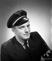 Jerzy Michotek - Sprawa pilota Maresza 1955 - http://fototeka.fn.org.pl/