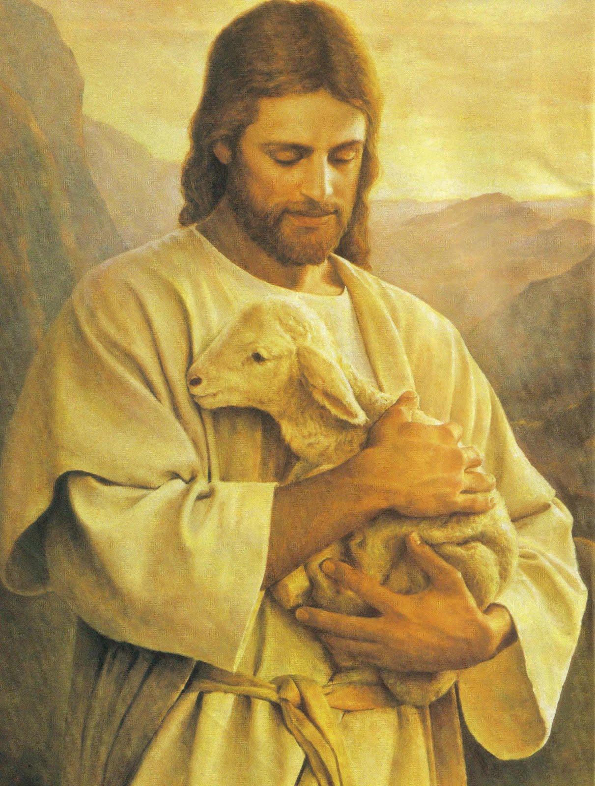 Jesus-Good-Shepherd-06.jpg