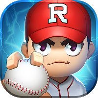 Baseball Nine Mod Apk ( A Lot Of Coins/Many Gems/A Lot Of Energy)
