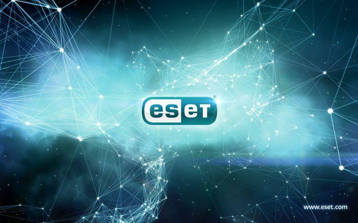 Eset Smart Security 9 Eset Nod32 Antivirus 9 Serials