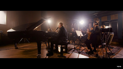 Fais , Afrojack - Used To Have It All ( #Acoustic Version / #Official #Music #Video )