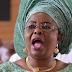 """THE ₦13BILLION ($15MILLION) IN MY ACCOUNT WERE GIFTS GIVEN TO ME BY FRIENDS AND WELL-WISHERS"" – PATIENCE JONATHAN"