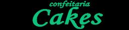 Confeitaria Cakes - Doces Receitas do Brasil e do Mundo