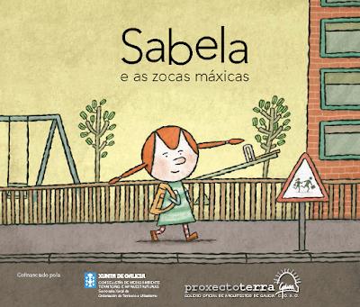 http://proxectoterra.coag.es/wp-content/uploads/2016/10/PTIF_SabelaEAsZocasMaxicas_Conto-100ppp.pdf