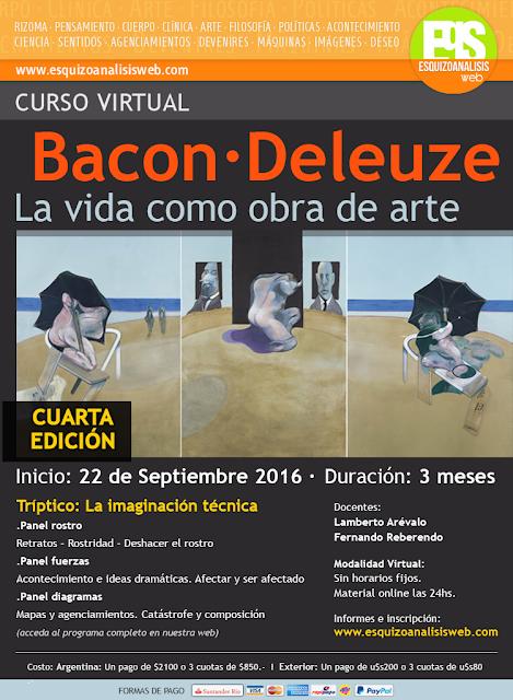 Deleuze 2016-08-23 20:39:00