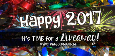New Year TeachersPayTeachers Giveaway www.traceeorman.com