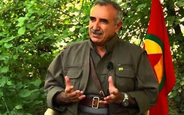 PKK Amerkan yardımlarını yetersiz buluyor!