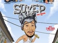 Download Film Sukep The Movie (2019) Full Movie