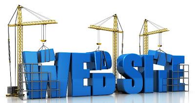 8 Situs Pembuatan Website Gratis Mudah dan Handal