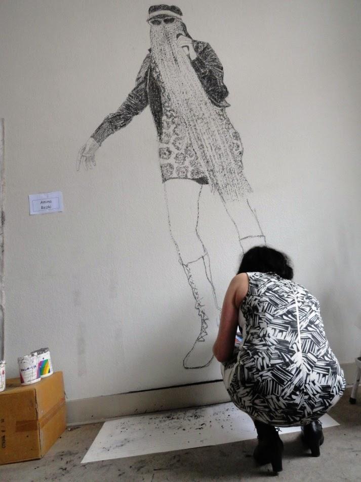 artiste_musee_juif