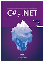 20 Consejos imprescindibles para programadores de C# y .NET