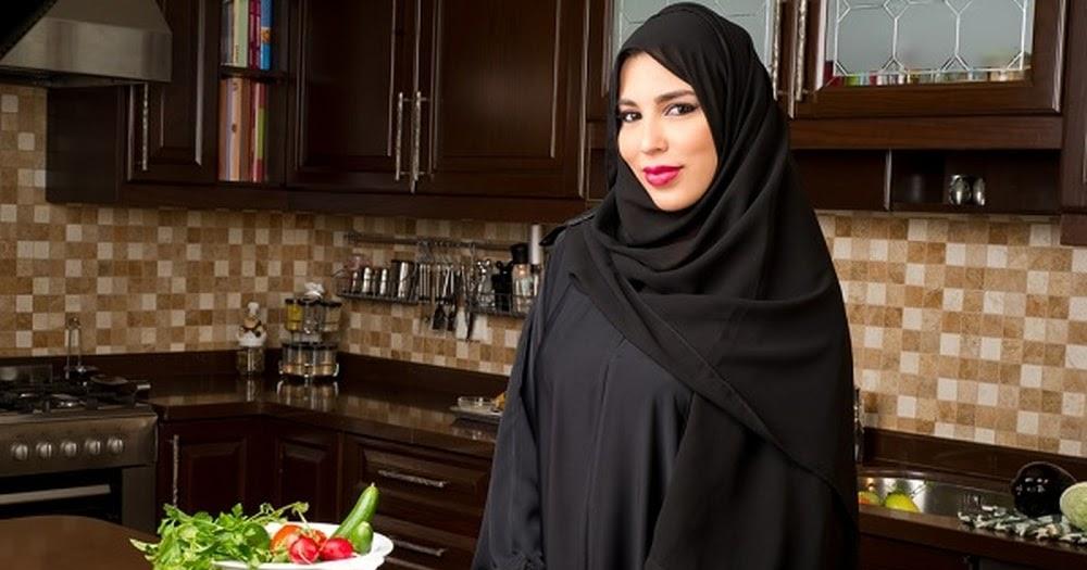 نصائح مطبخية للمرأة العصرية
