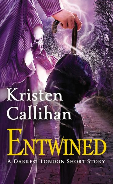 2012 Debut Author Challenge Update - Part 10