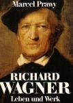 Der Buchladen - Literatur zu Richard Wagner