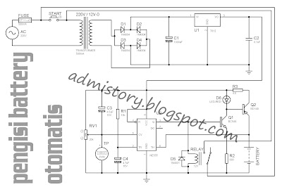 Torque Wrench Parts Diagram in addition Sears Wiring Diagrams in addition Schumacher Battery Charger Wiring Schematic as well Oil Battery Charger additionally Ge Battery Charger. on wiring diagram sears battery charger