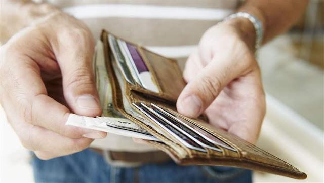 Ví tiền số: Tại sao bạn cần đến ví?