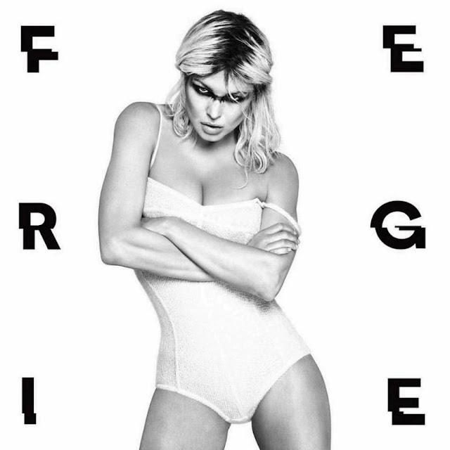 Fergie — Double Dutchess