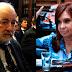 Dura crítica de la Asociación de Abogados de Buenos Aires a Bonadio