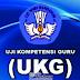 Download Kumpulan Soal-Soal UKG Format Word-PDF Gratis