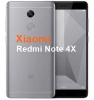 atau isu terkini produk terutama hape atau ponsel yang diberi label atau seri  Hape Xiaomi X Series