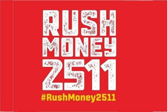 Pengamat: Rush Money 2511 Bisa Berdampak Sistemik, Chaos Bisa Terjadi akibat Antrian Panjang di Bank & ATM : Detikberita.co Terupdate Hari Ini