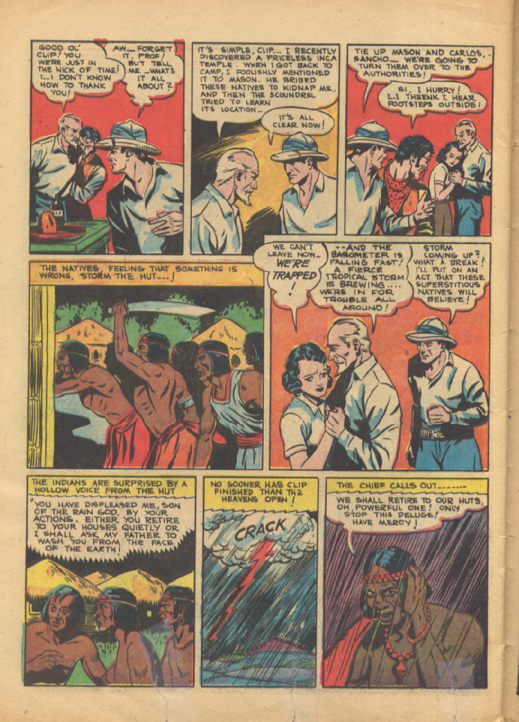 Action Comics (1938) 31 Page 51