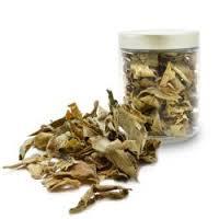dikarenakan tumbuhan terna ini mempunyai sejumlah efek farmakologi seperti sifat antiradang Tapak liman ! Obat herbal keputihan