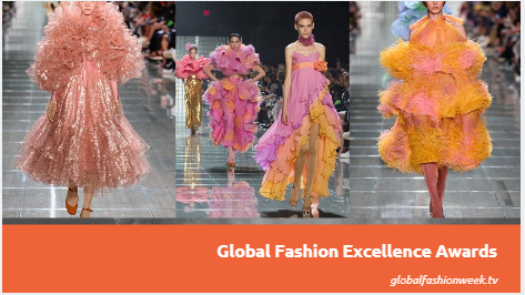 Global Fashion Excellence Awards Different Types Of Fashion Designers