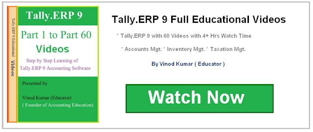 http://www.krantikari.org/2015/09/tallyerp-9-full-education-vcds.html