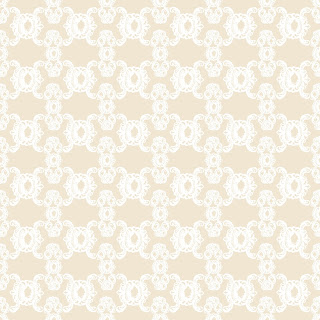 scrapbooking wedding background digital paper damask