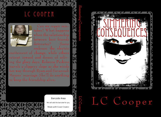 http://lccooperauthor.weebly.com/simmering-consequences.html