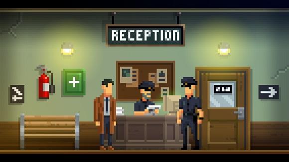 the-darkside-detective-pc-screenshot-www.deca-games.com-5