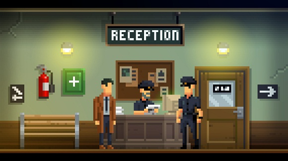 the-darkside-detective-pc-screenshot-www.ovagames.com-5
