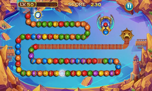 تحميل لعبه زوما 2018 game zuma على الكمبيوتر برابط مباشر
